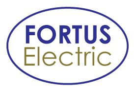 Fortus Electric