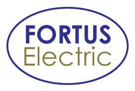 Fortus Electric