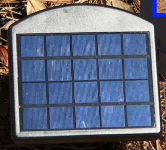Solar Power Lighting Solutions