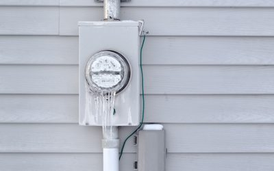 ELECTRICAL METER SAFETY: What Homeowners need to know!