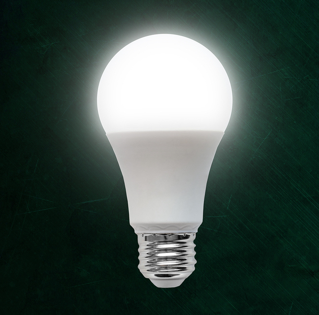 Will LED Lighting Save You Money?